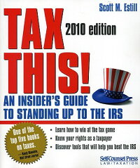 Tax_This!:_An_Insider's_Guide