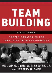 Team_Building:_Proven_Strategi
