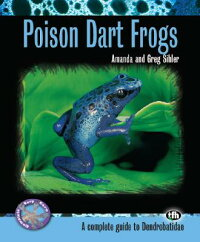 Poison_Dart_Frogs:_A_Complete