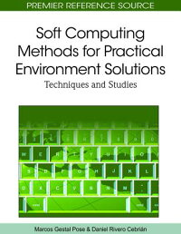 Soft_Computing_Methods_for_Pra
