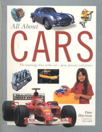 Cars:_All_about_Series
