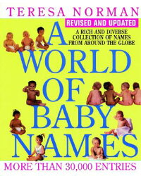 A_World_of_Baby_Names
