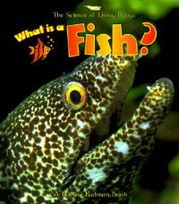 What_Is_a_Fish?