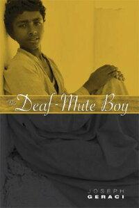 The_Deaf-Mute_Boy