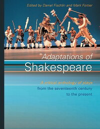 Adaptations_of_Shakespeare:_An