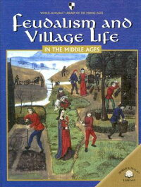 Feudalism_and_Village_Life_in