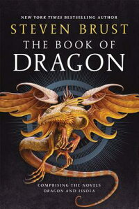 BookofDragon