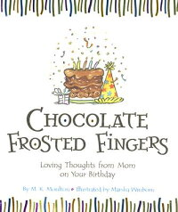 Chocolate_Frosted_Fingers:_Lov