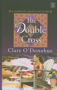 The_Double_Cross