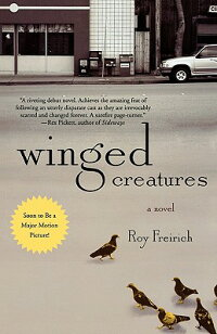 Winged_Creatures