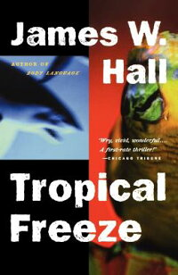 Tropical_Freeze