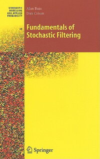 Fundamentals_of_Stochastic_Fil