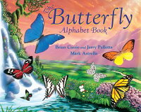 The_Butterfly_Alphabet_Book