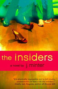 The_Insiders