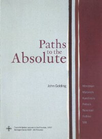 Paths_to_the_Absolute:_Mondria