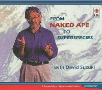 From_Naked_Ape_to_Superspecies