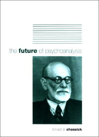 The_Future_of_Psychoanalysis
