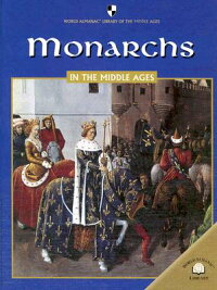 Monarchs_in_the_Middle_Ages