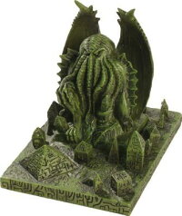 Cthulhu_Domain_Statue_With_Ct