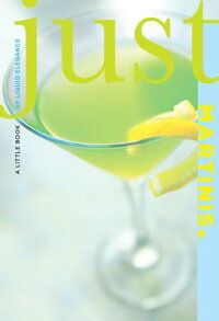 Just_Martinis:_A_Little_Book_o