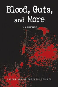 Blood,_Guts,_and_More