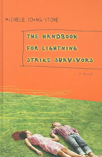 The_Handbook_for_Lightning_Str