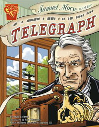 Samuel_Morse_and_the_Telegraph
