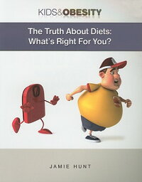 The_Truth_about_Diets:_What's