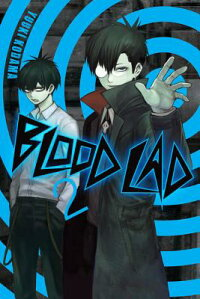 BloodLad,Vol.2[YuukiKodama]
