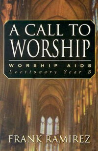 A_Call_to_Worship