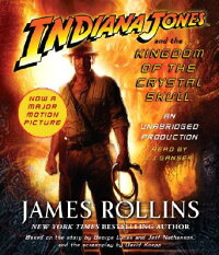 Indiana_Jones_and_the_Kingdom