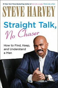 Straight_Talk,_No_Chaser:_How