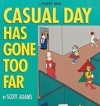 Casual_Day_Has_Gone_Too_Far