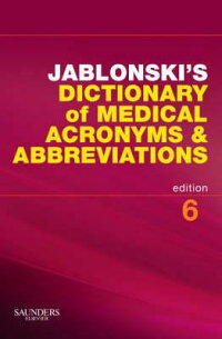 Jablonski's_Dictionary_of_Medi