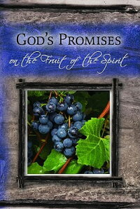 God's_Promises_on_Fruit_of_the