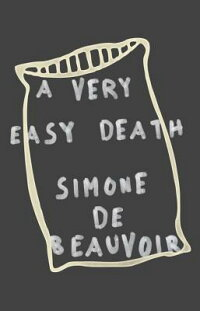 A_Very_Easy_Death