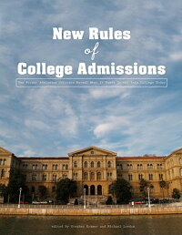 The_New_Rules_of_College_Admis