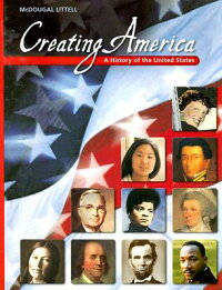 Creating_America:_A_History_of