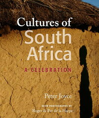 Cultures_of_South_Africa:_A_Ce