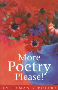 More_Poetry_Please!