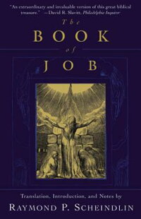 The_Book_of_Job