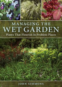 Managing_the_Wet_Garden:_Plant