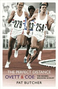 The_Perfect_Distance:_Ovett_an