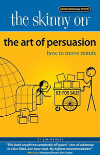 The_Art_of_Persuasion:_How_to