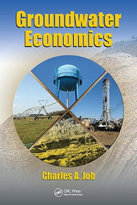 Groundwater_Economics