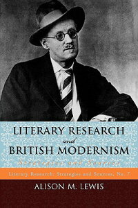 Literary_Research_and_British