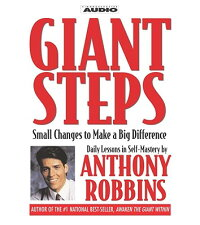 Giant_Steps:_Small_Changes_to