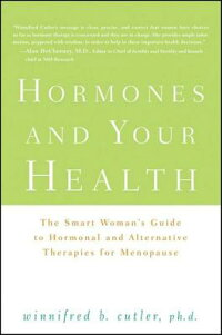 Hormones_and_Your_Health:_The