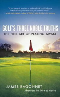 Golf's_Three_Noble_Truths:_The