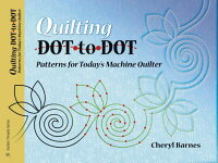 Quilting_Dot-To-Dot:_Patterns